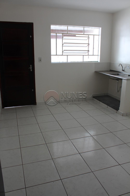 Alugar Casa / Sobrado em São Paulo apenas R$ 2.185,00 - Foto 7
