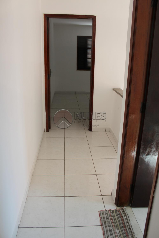 Alugar Casa / Sobrado em São Paulo apenas R$ 2.185,00 - Foto 9