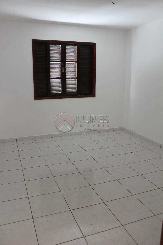 Alugar Casa / Sobrado em São Paulo apenas R$ 2.185,00 - Foto 10