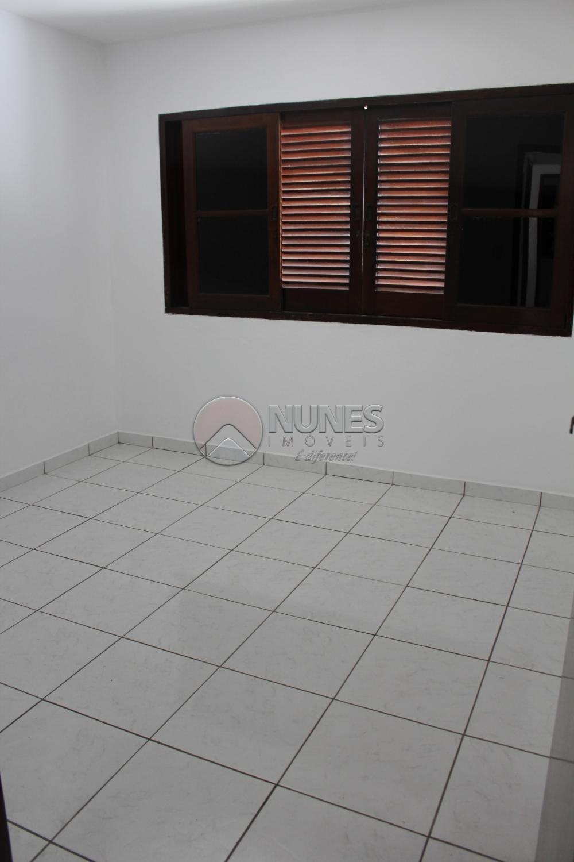 Alugar Casa / Sobrado em São Paulo apenas R$ 2.185,00 - Foto 11