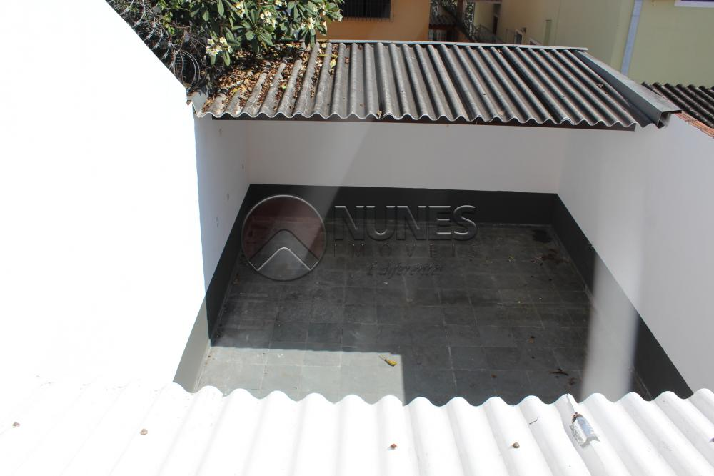 Alugar Casa / Sobrado em São Paulo apenas R$ 2.185,00 - Foto 13