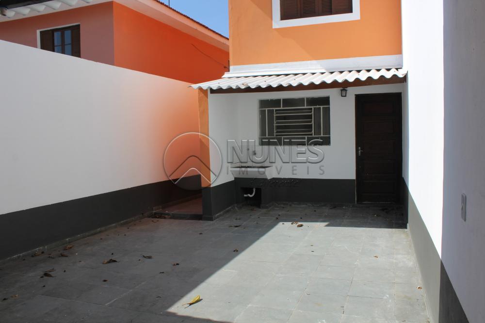 Alugar Casa / Sobrado em São Paulo apenas R$ 2.185,00 - Foto 15