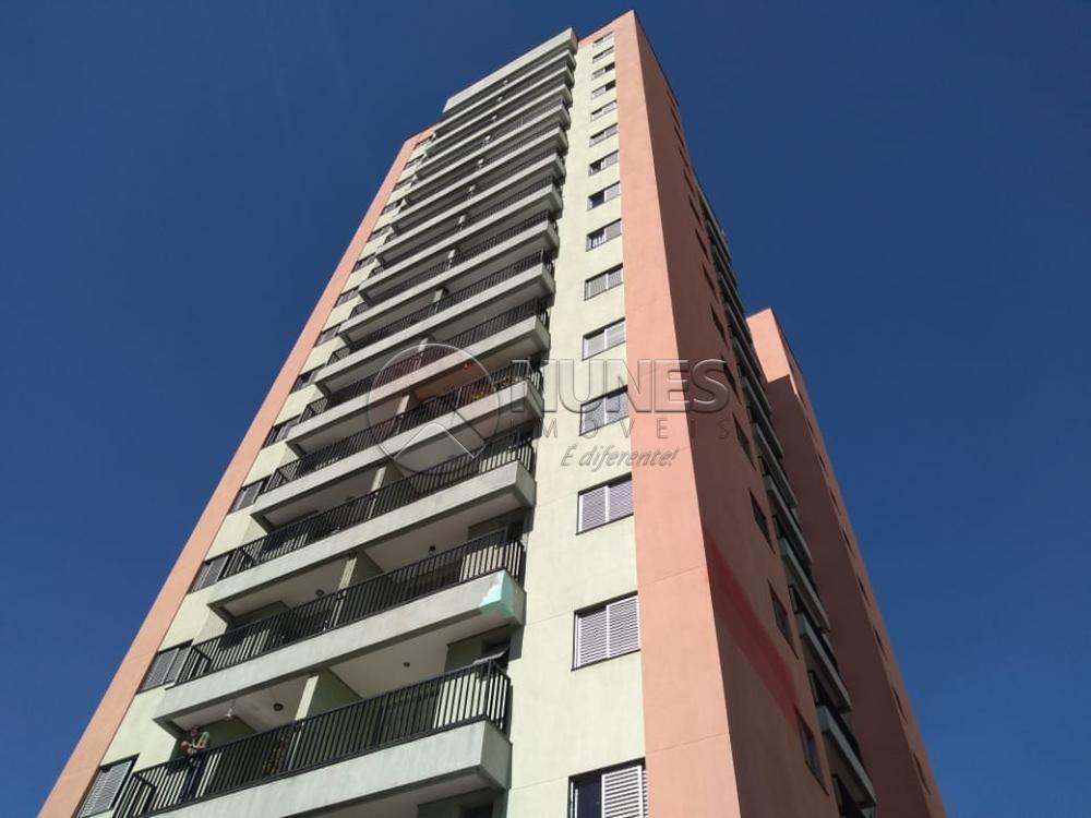 Alugar Apartamento / Padrão em Osasco apenas R$ 1.650,00 - Foto 1