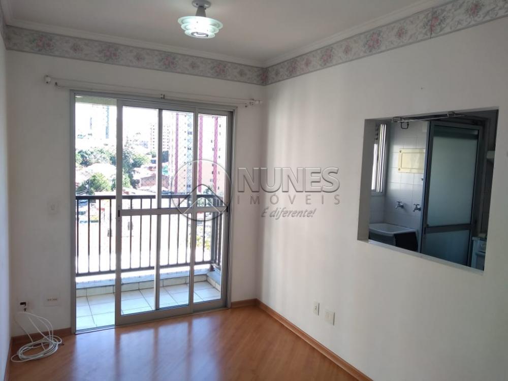 Alugar Apartamento / Padrão em Osasco apenas R$ 1.650,00 - Foto 2