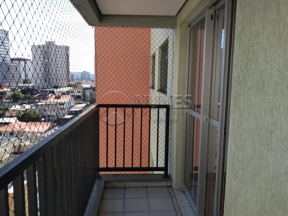 Alugar Apartamento / Padrão em Osasco apenas R$ 1.650,00 - Foto 3