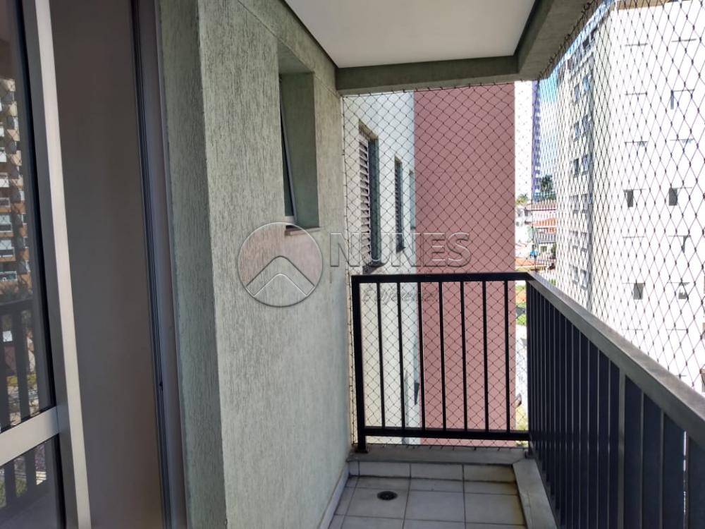 Alugar Apartamento / Padrão em Osasco apenas R$ 1.650,00 - Foto 4