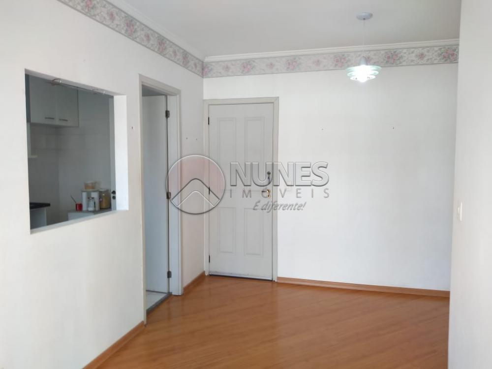 Alugar Apartamento / Padrão em Osasco apenas R$ 1.650,00 - Foto 5