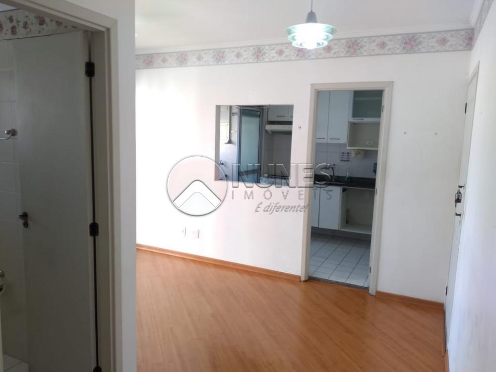 Alugar Apartamento / Padrão em Osasco apenas R$ 1.650,00 - Foto 6