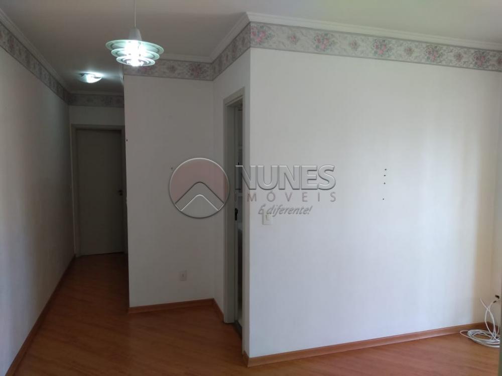 Alugar Apartamento / Padrão em Osasco apenas R$ 1.650,00 - Foto 7