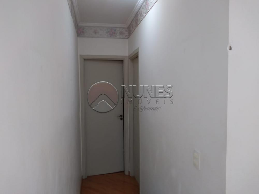 Alugar Apartamento / Padrão em Osasco apenas R$ 1.650,00 - Foto 8