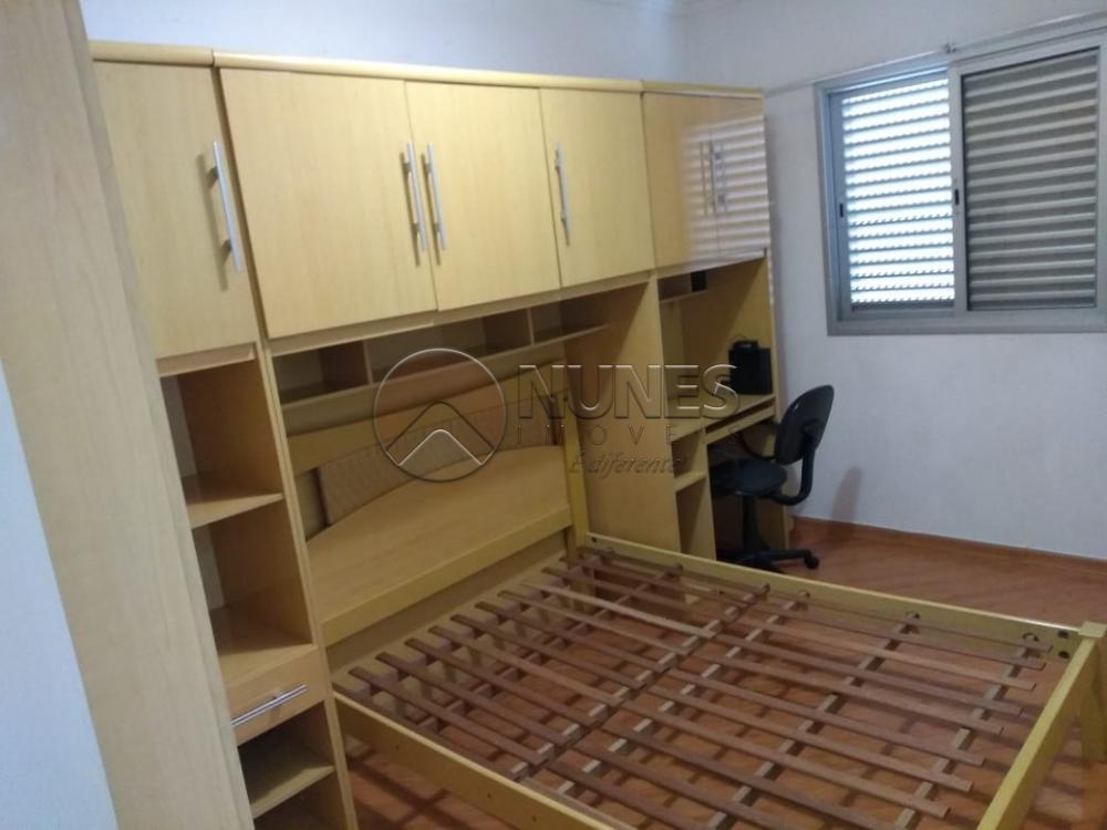 Alugar Apartamento / Padrão em Osasco apenas R$ 1.650,00 - Foto 9