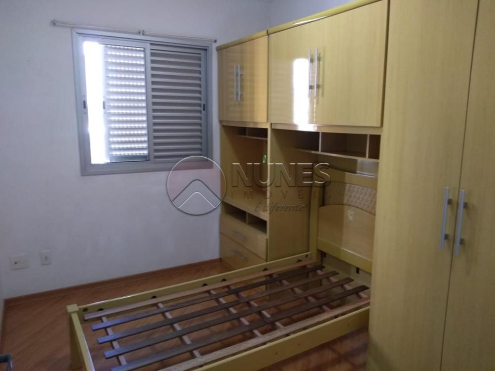 Alugar Apartamento / Padrão em Osasco apenas R$ 1.650,00 - Foto 10