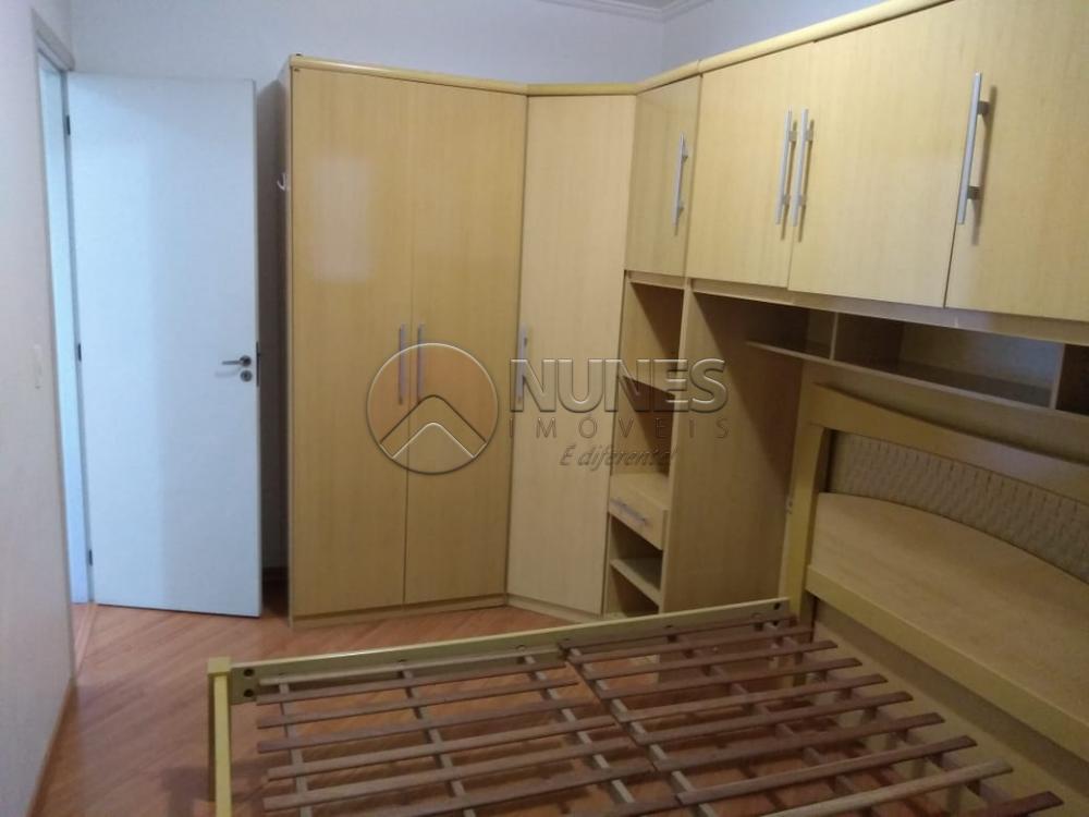 Alugar Apartamento / Padrão em Osasco apenas R$ 1.650,00 - Foto 11