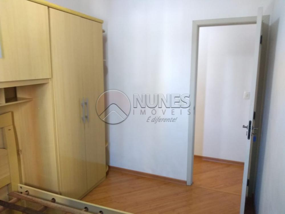 Alugar Apartamento / Padrão em Osasco apenas R$ 1.650,00 - Foto 12