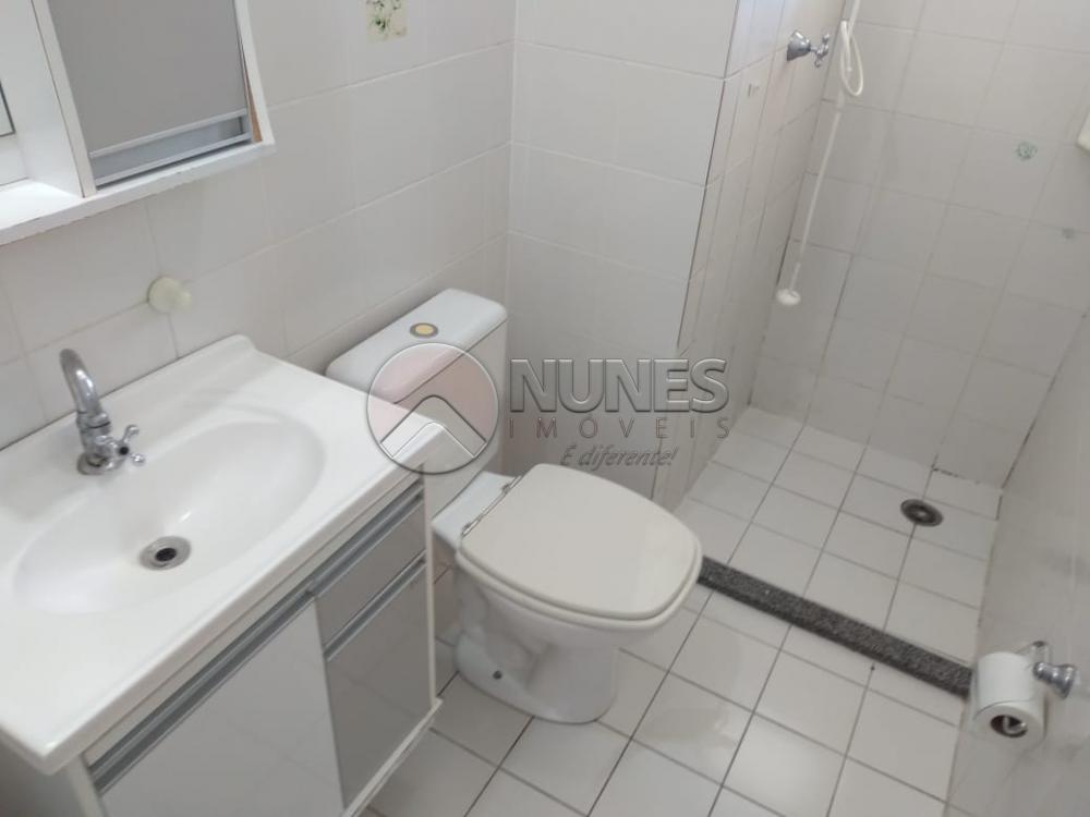 Alugar Apartamento / Padrão em Osasco apenas R$ 1.650,00 - Foto 13