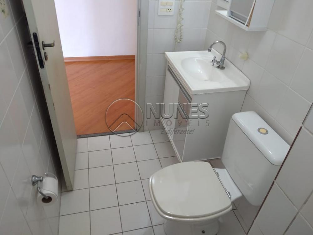 Alugar Apartamento / Padrão em Osasco apenas R$ 1.650,00 - Foto 14