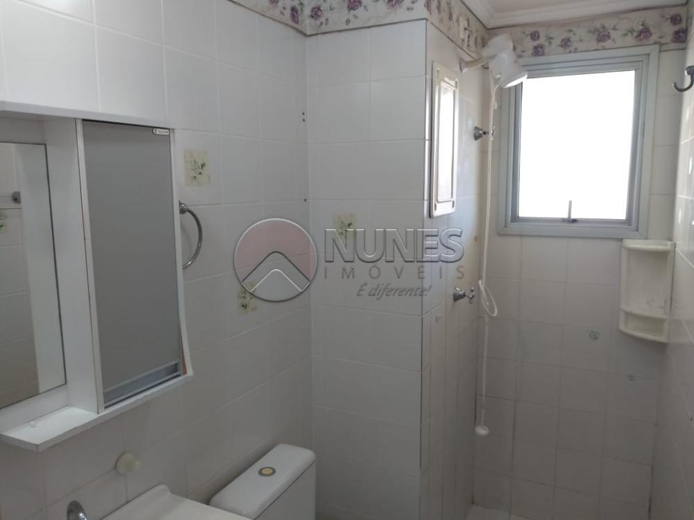 Alugar Apartamento / Padrão em Osasco apenas R$ 1.650,00 - Foto 15