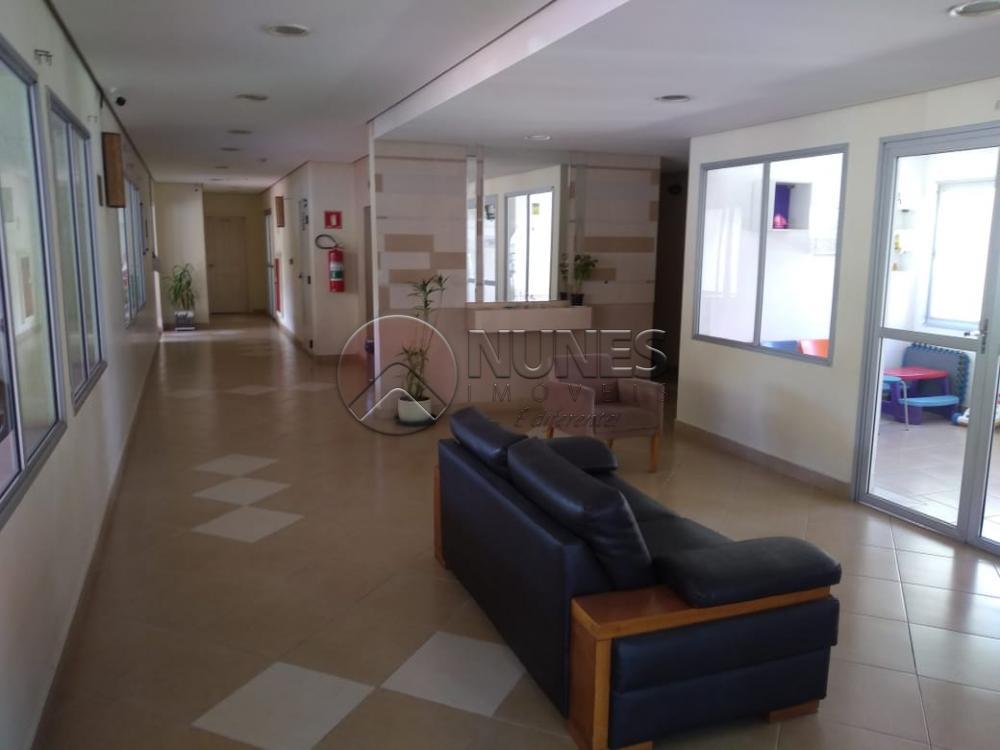 Alugar Apartamento / Padrão em Osasco apenas R$ 1.650,00 - Foto 16