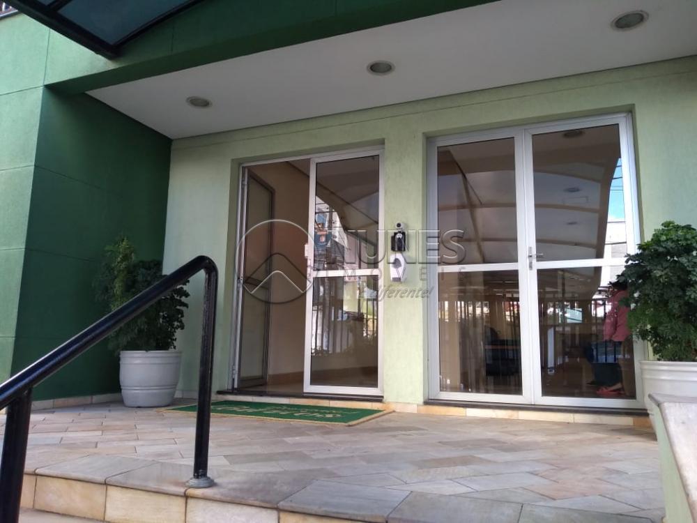Alugar Apartamento / Padrão em Osasco apenas R$ 1.650,00 - Foto 17