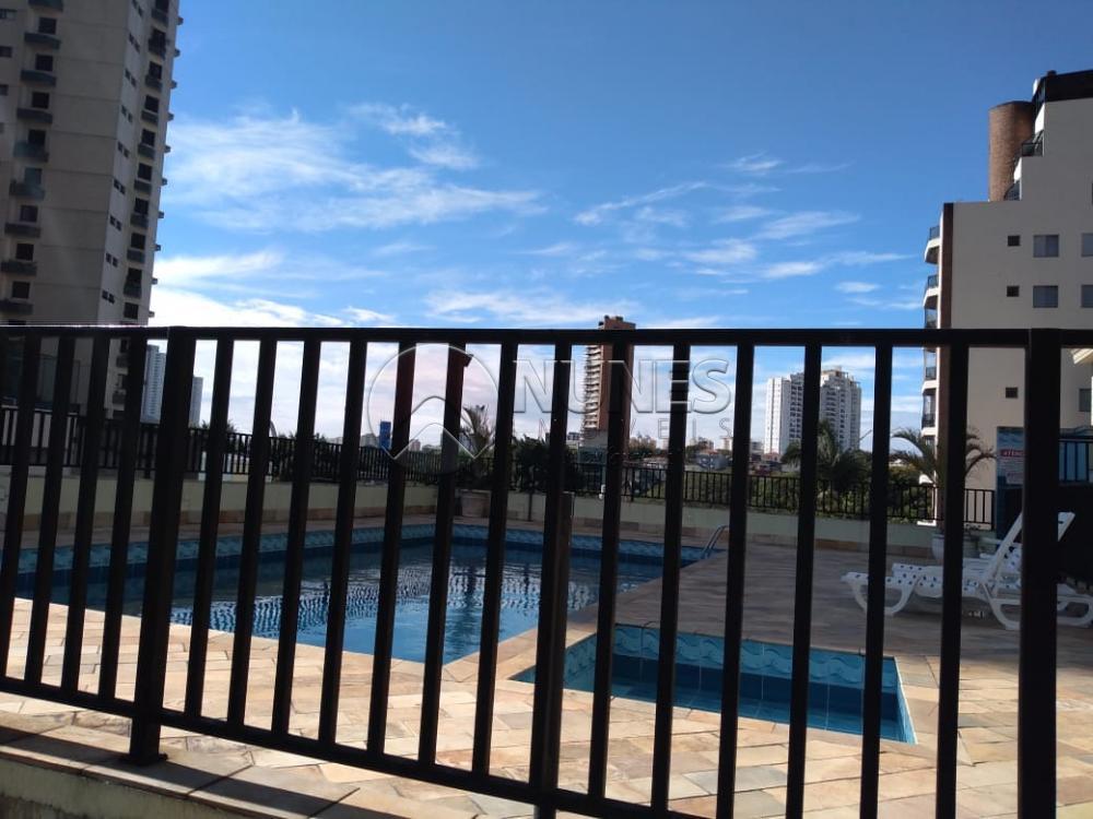 Alugar Apartamento / Padrão em Osasco apenas R$ 1.650,00 - Foto 19