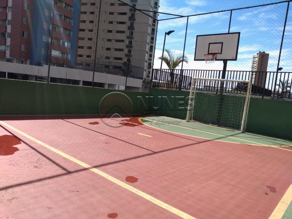 Alugar Apartamento / Padrão em Osasco apenas R$ 1.650,00 - Foto 20