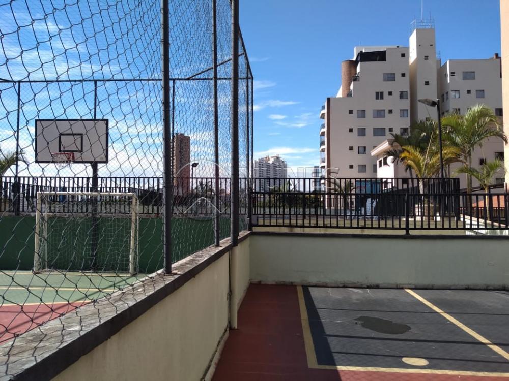 Alugar Apartamento / Padrão em Osasco apenas R$ 1.650,00 - Foto 21