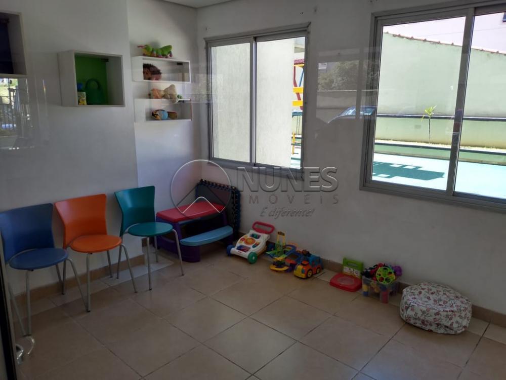 Alugar Apartamento / Padrão em Osasco apenas R$ 1.650,00 - Foto 22