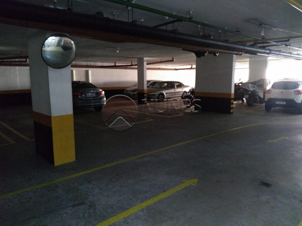 Alugar Apartamento / Padrão em Osasco apenas R$ 1.650,00 - Foto 23