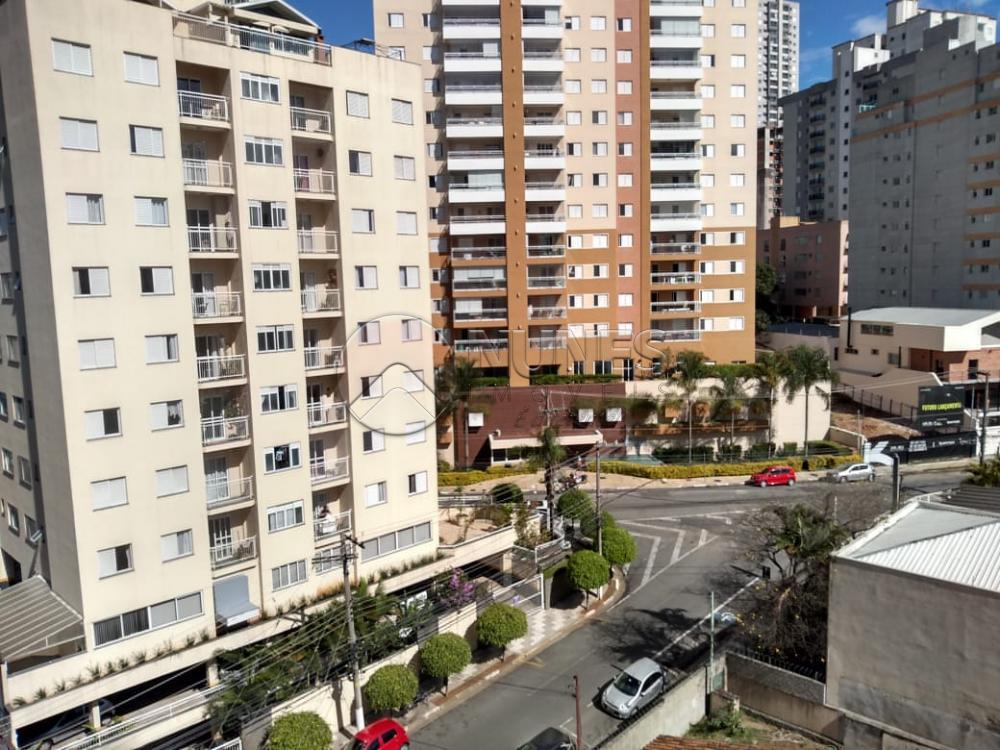 Alugar Apartamento / Padrão em Osasco apenas R$ 1.650,00 - Foto 24