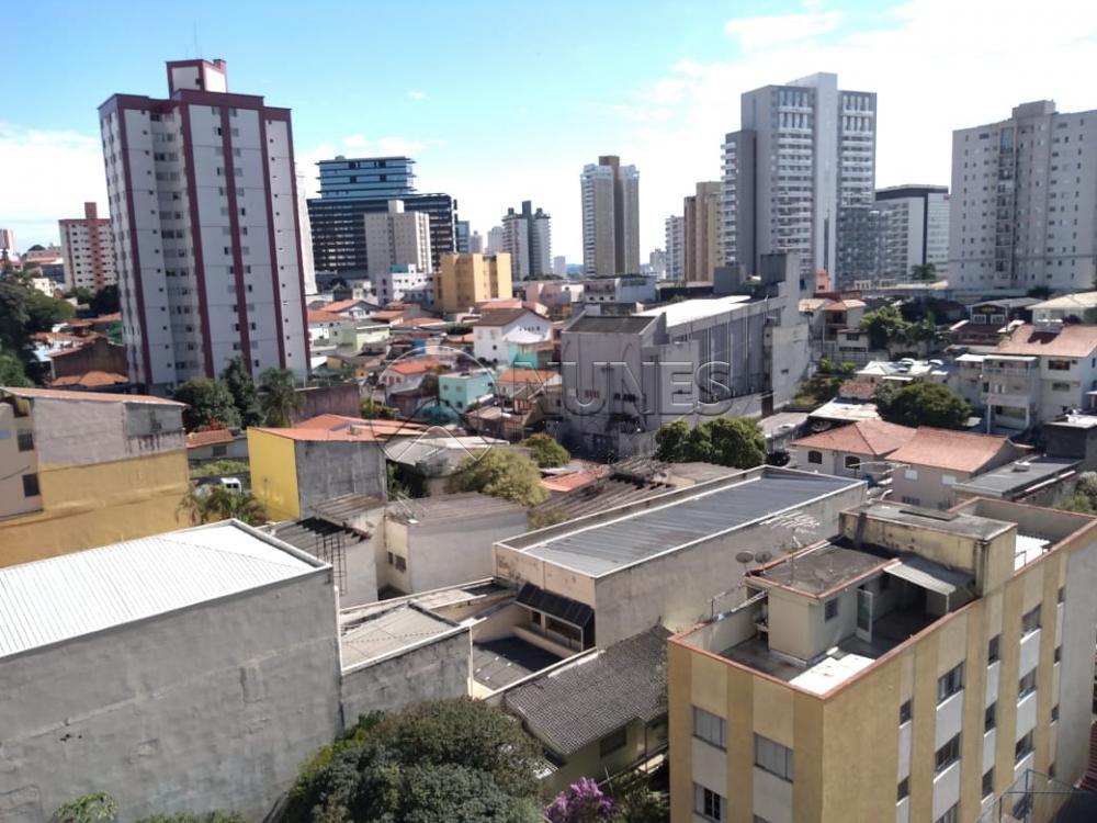 Alugar Apartamento / Padrão em Osasco apenas R$ 1.650,00 - Foto 25