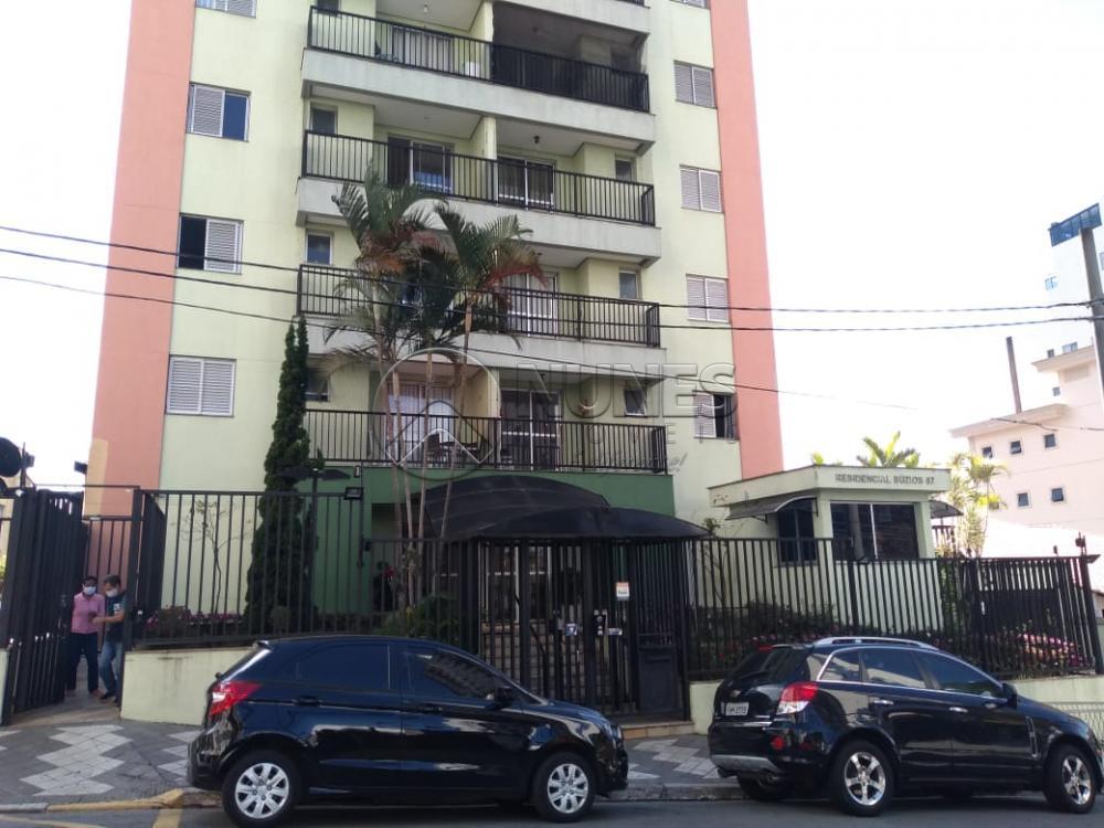 Alugar Apartamento / Padrão em Osasco apenas R$ 1.650,00 - Foto 26
