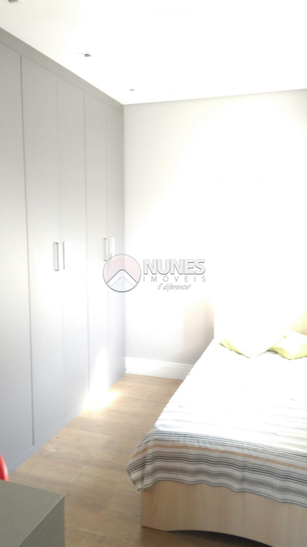 Comprar Apartamento / Padrão em Osasco R$ 850.000,00 - Foto 21