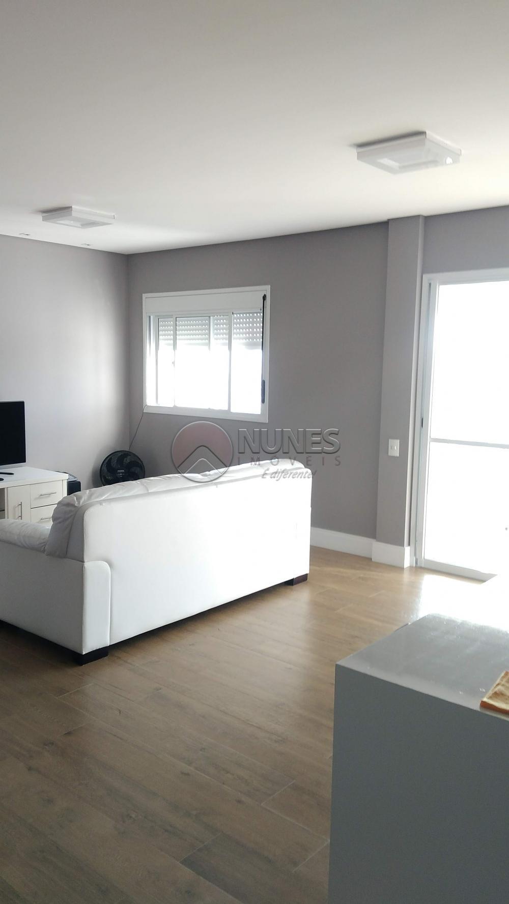 Comprar Apartamento / Padrão em Osasco R$ 850.000,00 - Foto 11