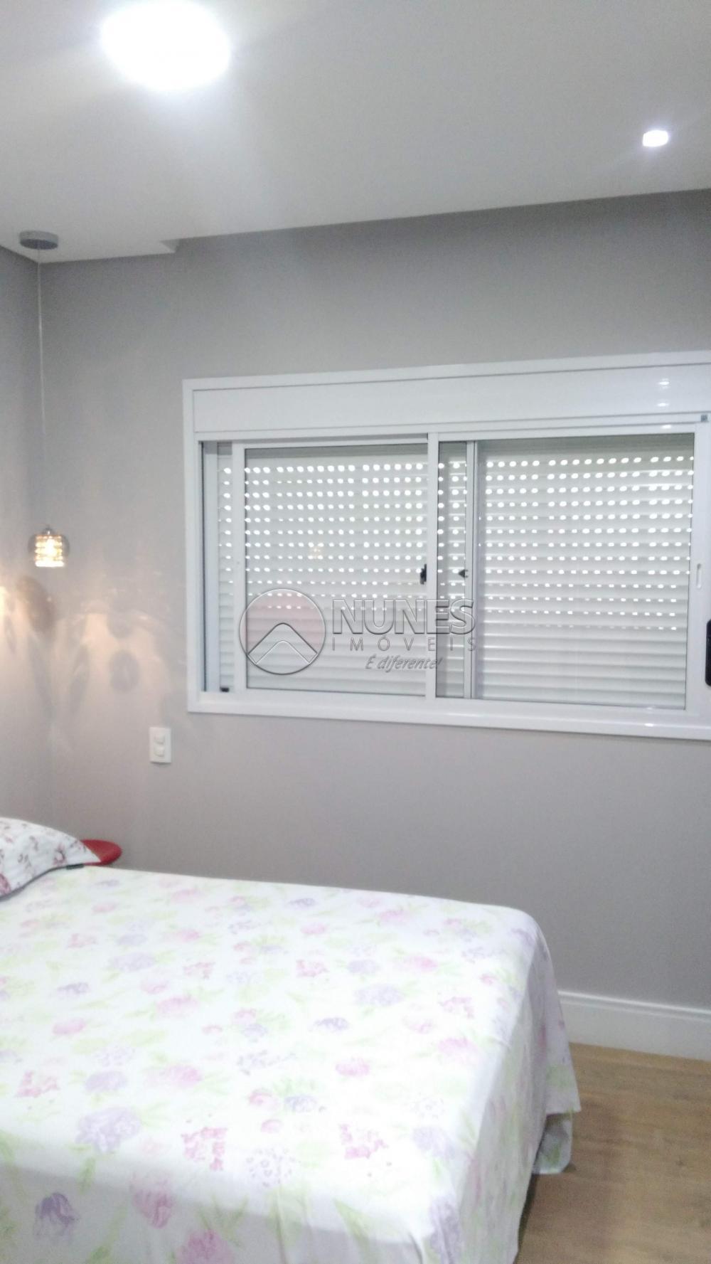 Comprar Apartamento / Padrão em Osasco R$ 850.000,00 - Foto 25
