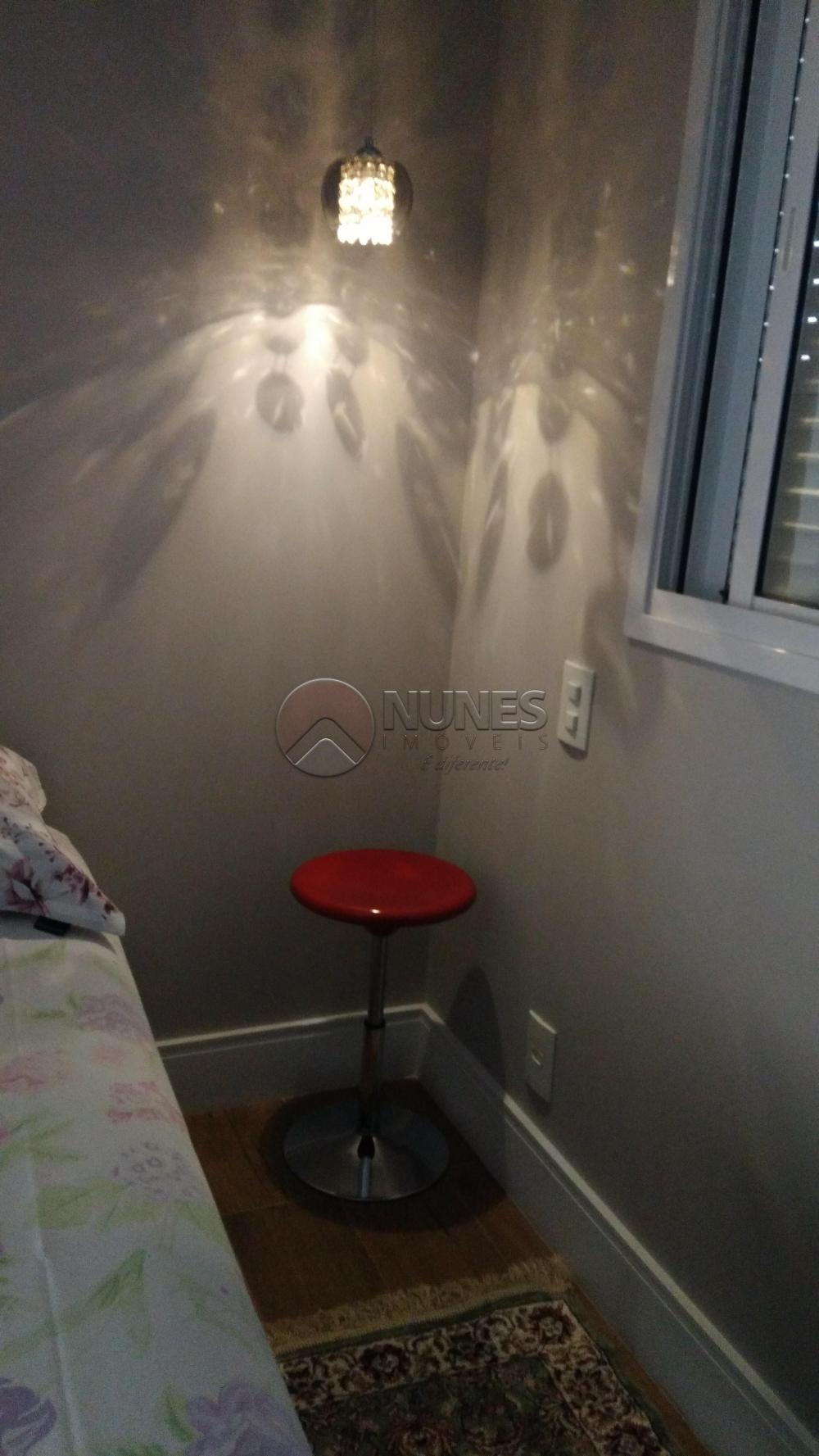 Comprar Apartamento / Padrão em Osasco R$ 850.000,00 - Foto 28