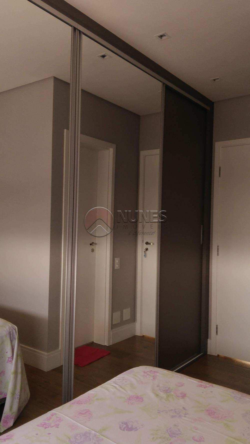 Comprar Apartamento / Padrão em Osasco R$ 850.000,00 - Foto 31