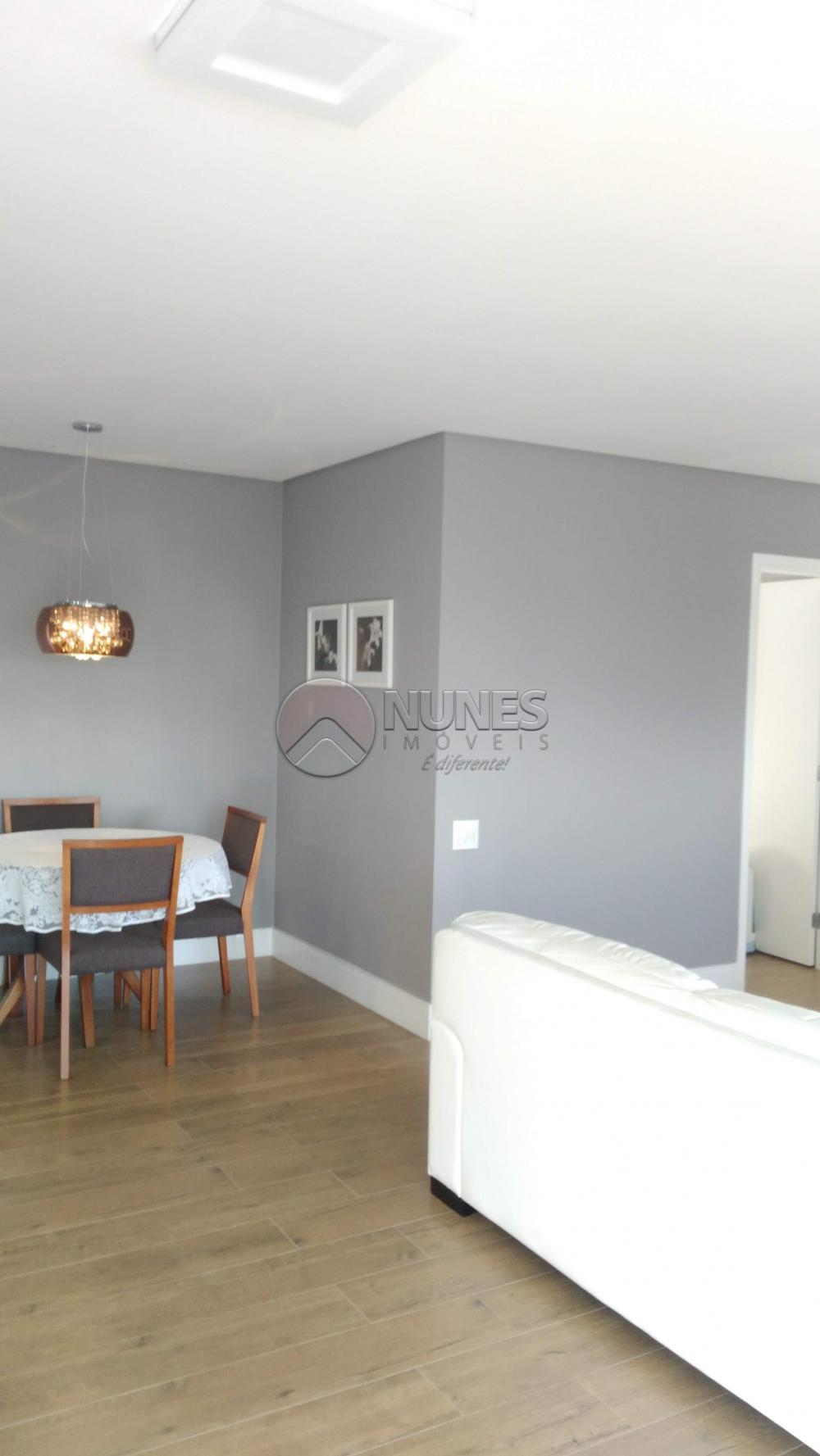 Comprar Apartamento / Padrão em Osasco R$ 850.000,00 - Foto 12