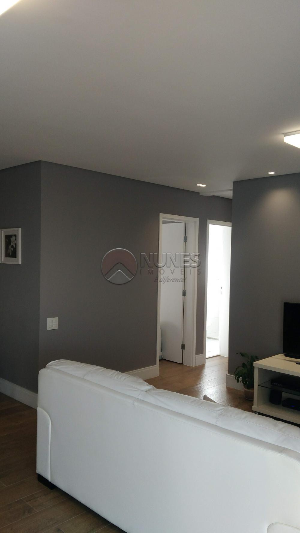 Comprar Apartamento / Padrão em Osasco R$ 850.000,00 - Foto 13