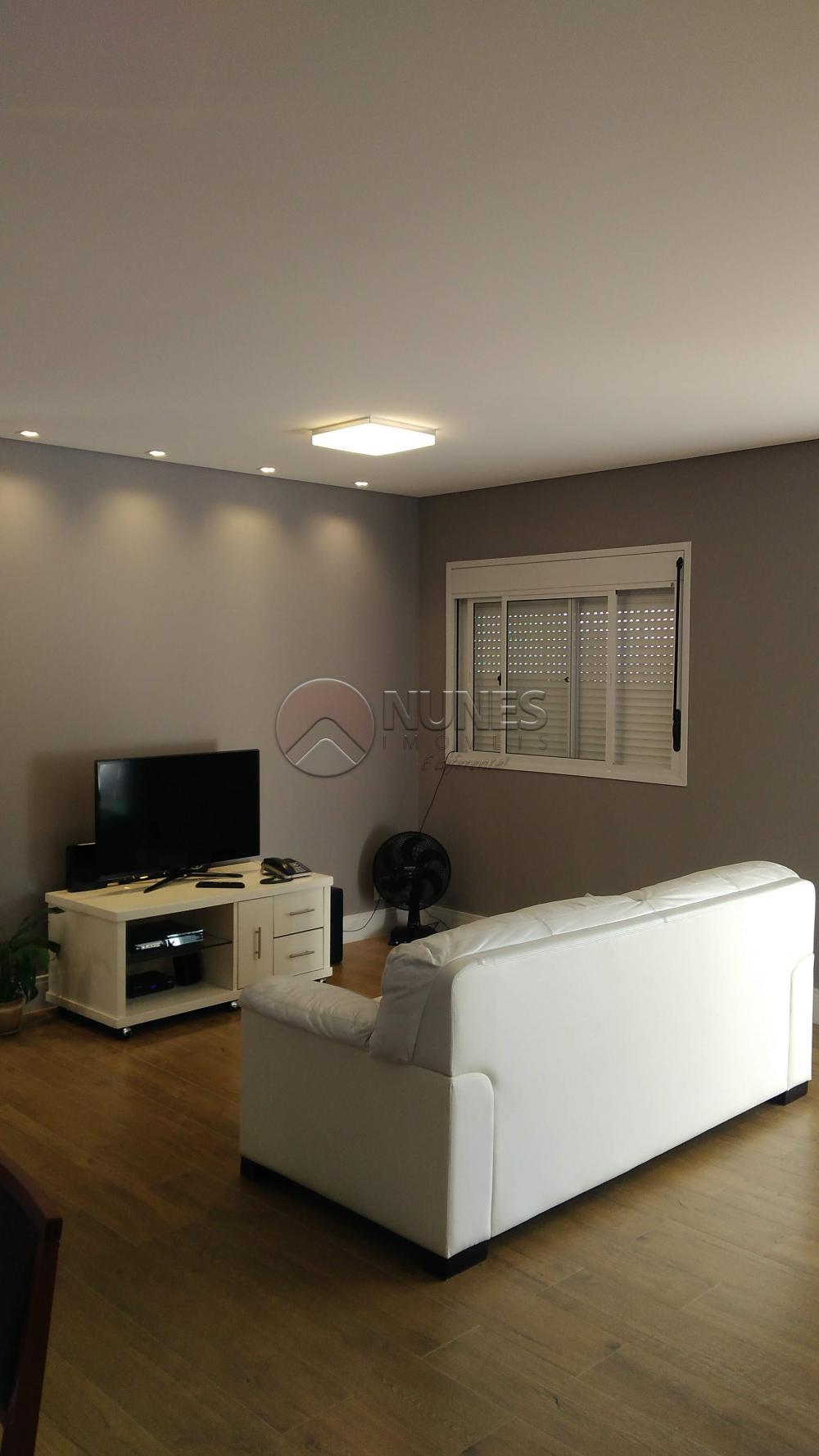 Comprar Apartamento / Padrão em Osasco R$ 850.000,00 - Foto 15