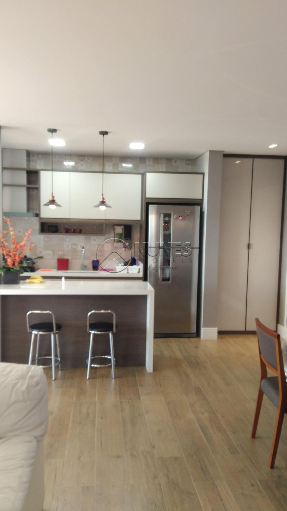 Comprar Apartamento / Padrão em Osasco R$ 850.000,00 - Foto 1