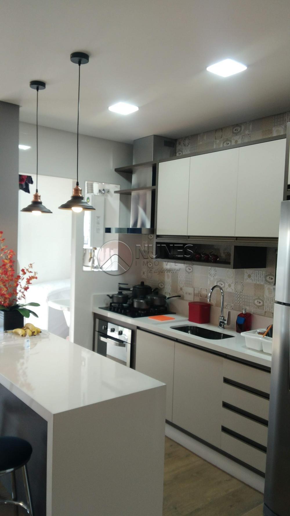Comprar Apartamento / Padrão em Osasco R$ 850.000,00 - Foto 5