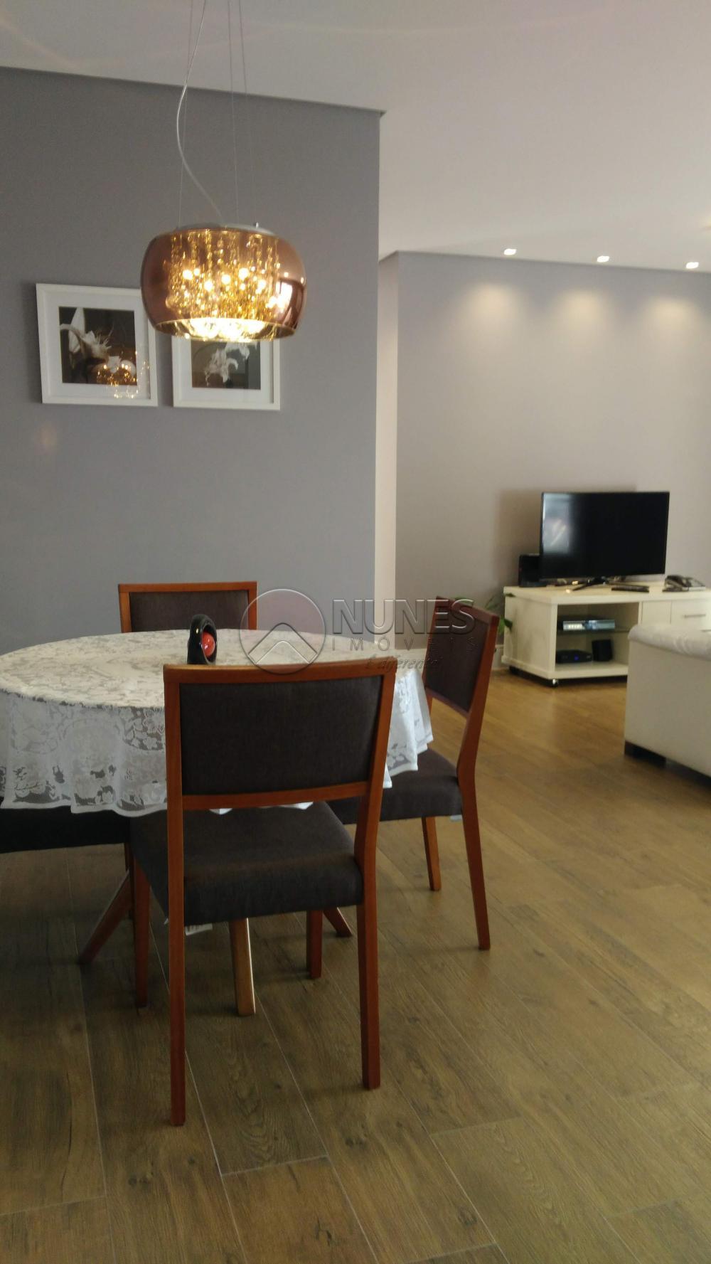 Comprar Apartamento / Padrão em Osasco R$ 850.000,00 - Foto 8