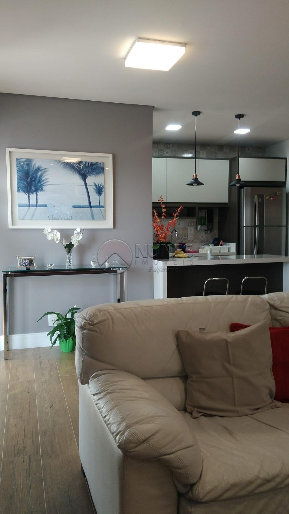 Comprar Apartamento / Padrão em Osasco R$ 850.000,00 - Foto 9