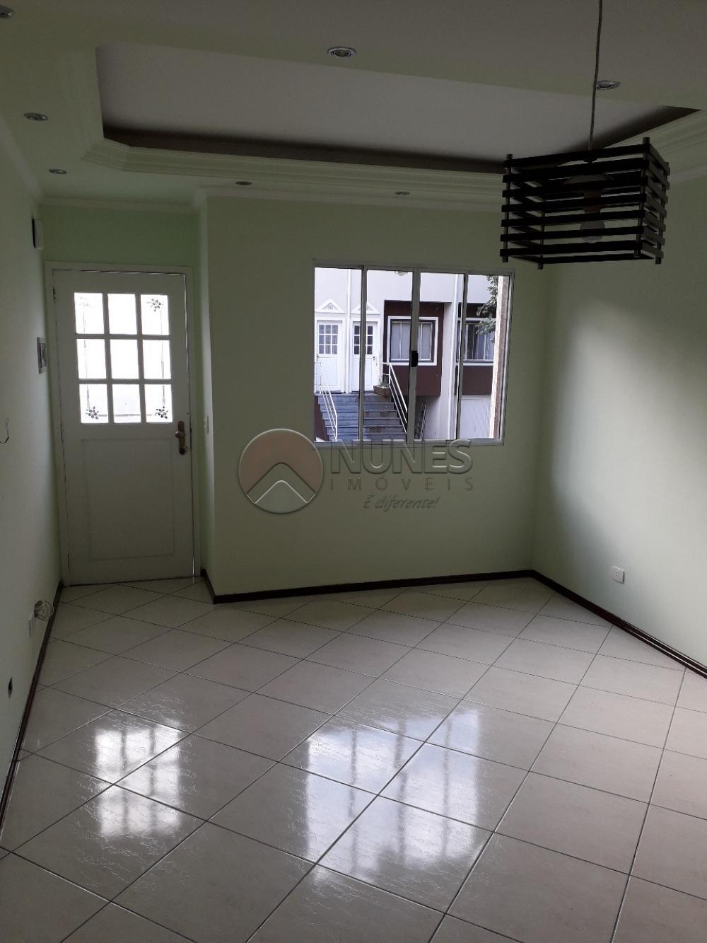 Alugar Casa / Sobrado em Condominio em São Paulo apenas R$ 1.000,00 - Foto 3