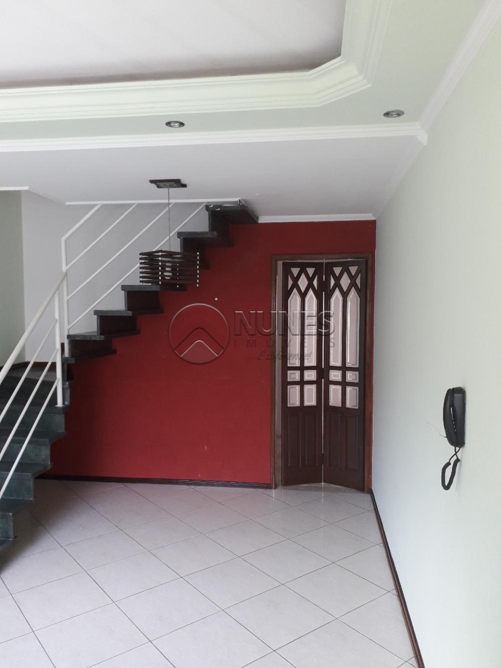 Alugar Casa / Sobrado em Condominio em São Paulo apenas R$ 1.000,00 - Foto 4