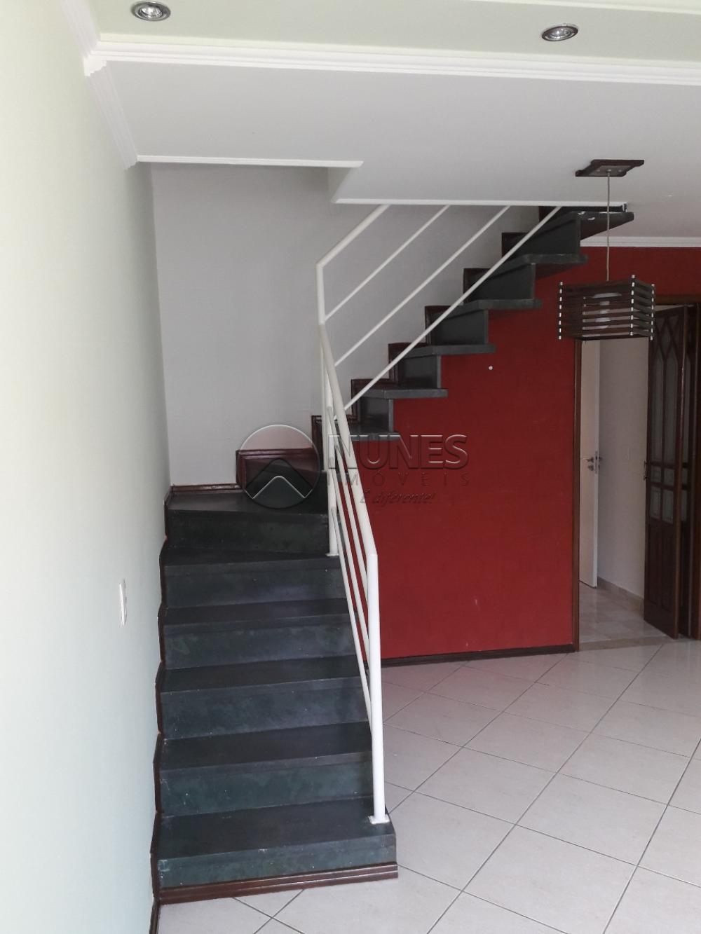 Alugar Casa / Sobrado em Condominio em São Paulo apenas R$ 1.000,00 - Foto 5