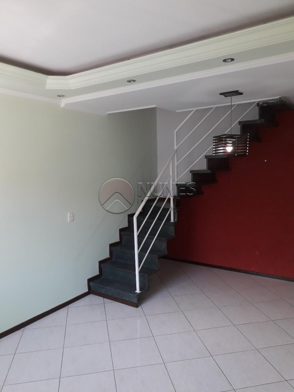 Alugar Casa / Sobrado em Condominio em São Paulo apenas R$ 1.000,00 - Foto 6