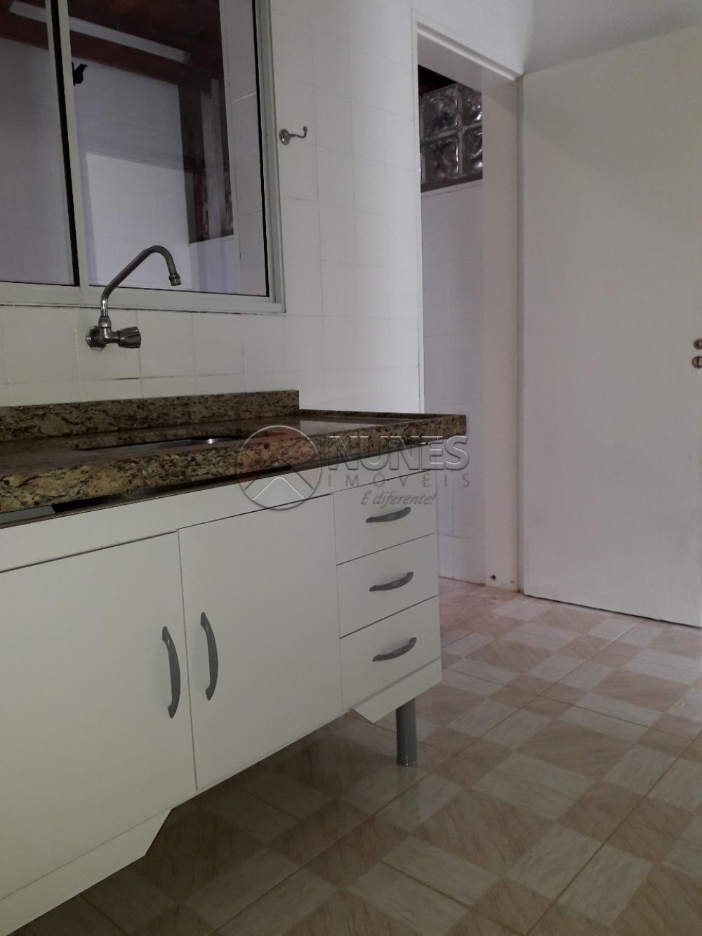 Alugar Casa / Sobrado em Condominio em São Paulo apenas R$ 1.000,00 - Foto 7