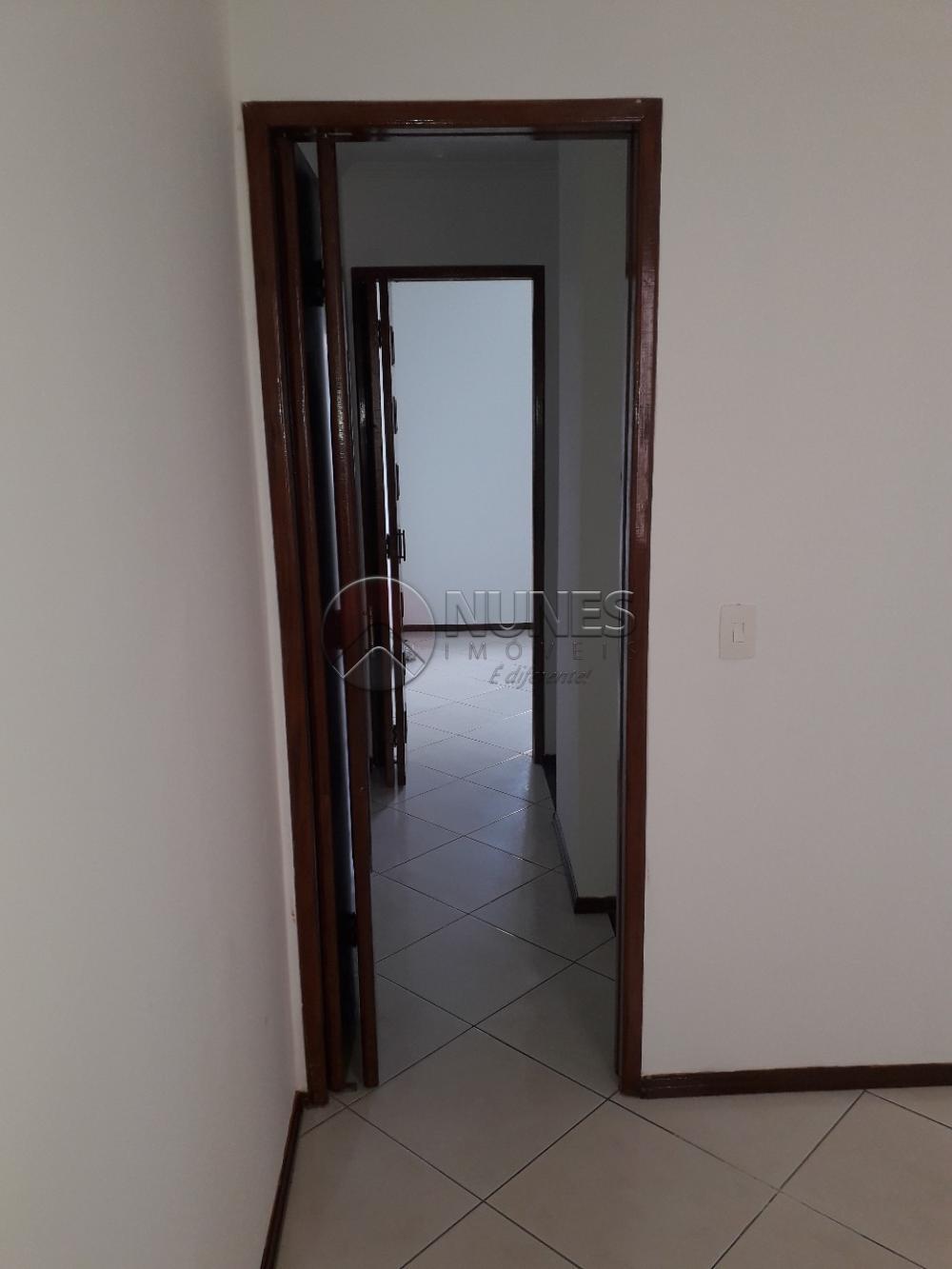 Alugar Casa / Sobrado em Condominio em São Paulo apenas R$ 1.000,00 - Foto 12