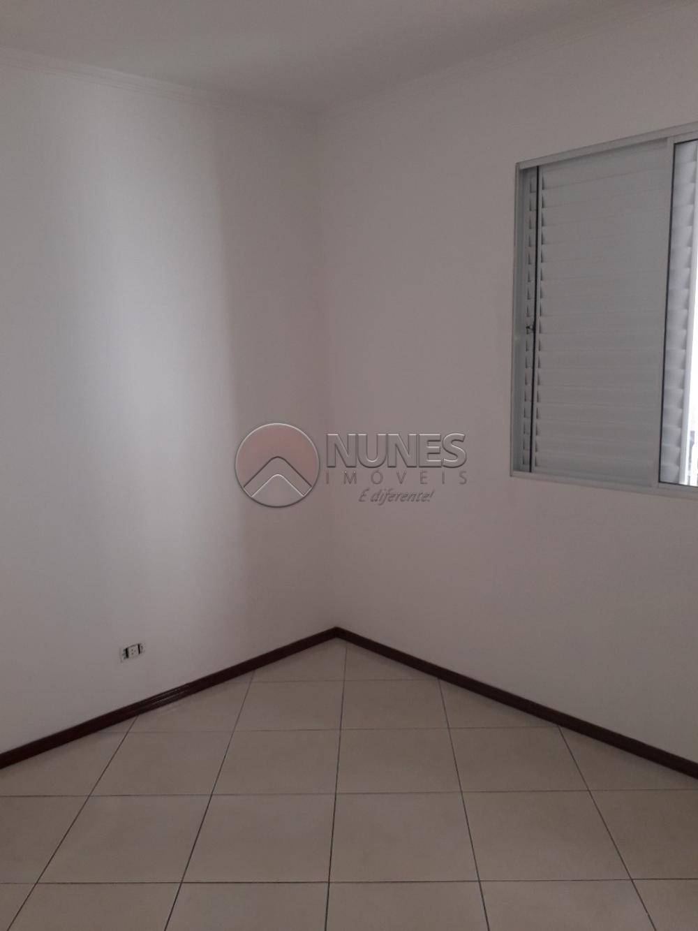 Alugar Casa / Sobrado em Condominio em São Paulo apenas R$ 1.000,00 - Foto 13